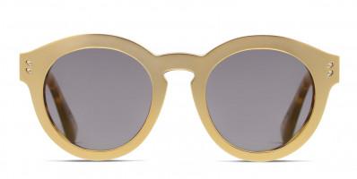 Stella McCartney SC0046S Gold/Tortoise