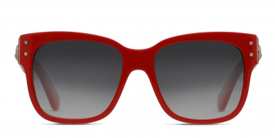 Moschino MOS008/S Red