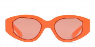 Karen Walker Castaway Orange