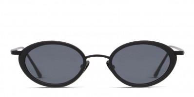 Le Specs Luxe Boom! Black