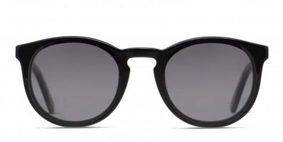 Calvin Klein CK19523S Shiny Black (Non-Rx-able)