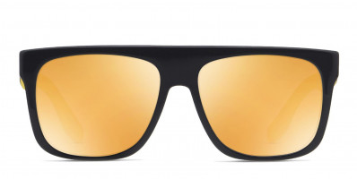 Marc Jacobs Marc 357/S Gray/Yellow