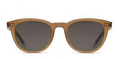 Calvin Klein CK4358S Brown