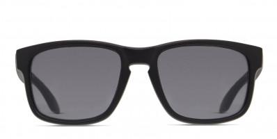 Calvin Klein CK19566S Black