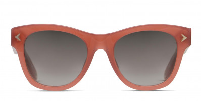 Givenchy GV7010/S Brown