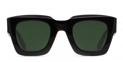 Givenchy GV7061S Shiny Black