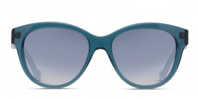 Liu Jo LJ683S Blue/Clear