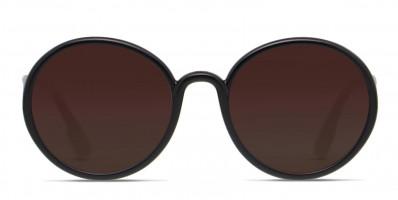 Dior So Stellaire 2 Shiny Black
