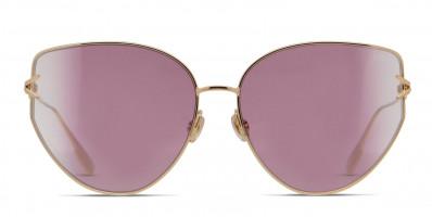 Dior Gipsy 1 Rose Gold/Pink