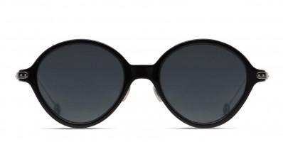 Dior Umbrage Black/Tortoise/Gunmetal