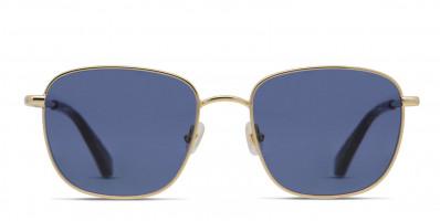 Kate Spade Kiyah/S Gold/Blue