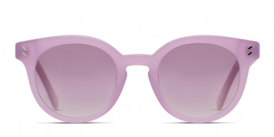 Stella McCartney SC0234S Pink
