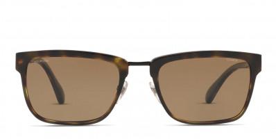 Starck Eyes SH5022 Brown/Tortoise