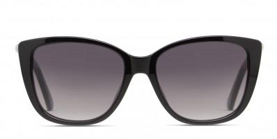 Swarovski SK0234-H Shiny Black