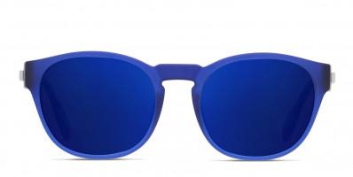 Adidas OR0014 Blue