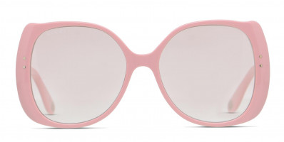 Gucci GG0472S Pink