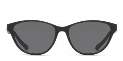 Adidas AOR029 Black