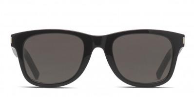 Saint Laurent SL 51 Shiny Black/White