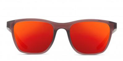 Nike Stint M CT8130 Brown/Red