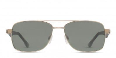Flexon FS-5071P Gold/Tortoise