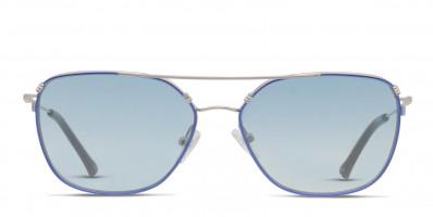 Adidas AOM011 Silver/Blue