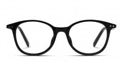 Celine CL41416/F Shiny Black