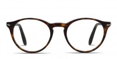 Persol 3092V Brown w/Tortoise