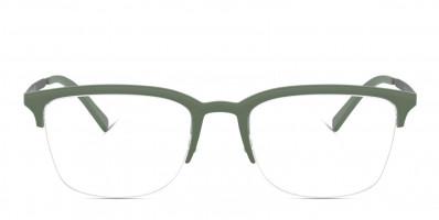 Armani Exchange AX3066 Green