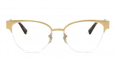 Versace VE1265 Gold/Tortoise