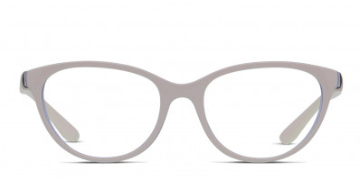 Vogue VO5153 White/Blue