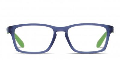 Arnette AN7146 Noser Grind Blue/Green