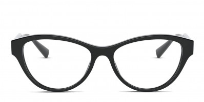 Versace VE3276 Shiny Black