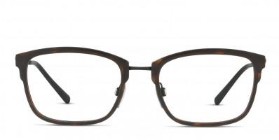 Burberry BE1319 Brown/Tortoise/Black