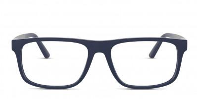 Polo Ralph Lauren PH2218 Blue/Gray