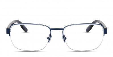 Chaps CP2090 Blue