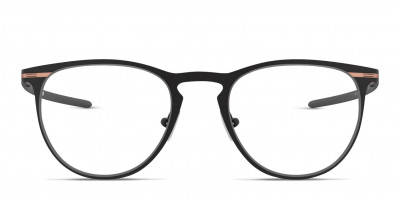 Oakley OX5145 Money Clip Black