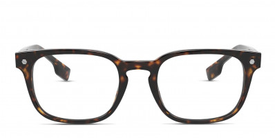 Burberry BE2335 Carlyle Brown/Tortoise