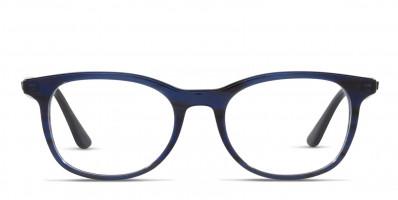 Ray-Ban 5356 Blue