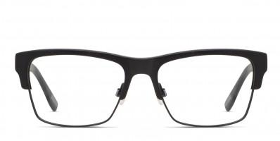 Spy Weston 5050 Black