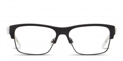 Spy Brody 50/50 Black/Clear