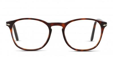 Persol 3007V Brown/Tortoise