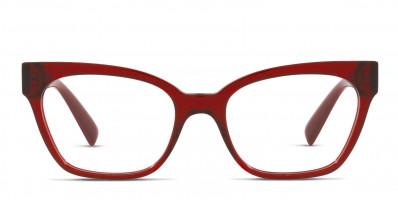 Versace VE3294 Red