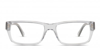 Prada PR 16MV Clear Gray