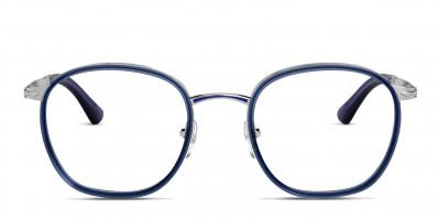 Persol PO2469V Blue/Silver