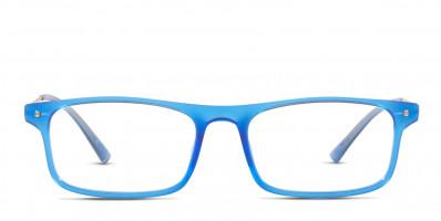 Starck Eyes SH3061 Blue