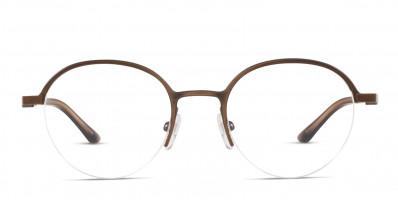 Starck Eyes SH2050 Brown