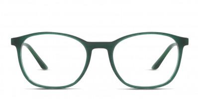 Starck Eyes SH3045 Green