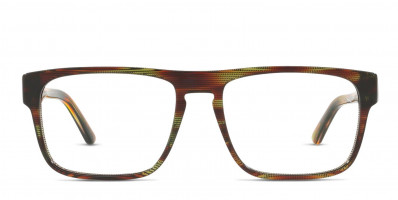 Starck Eyes SH3049 Tortoise/Red