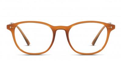 Starck Eyes SH3060 Brown/Gold