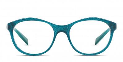 Alain Mikli A03038 Blue/Clear